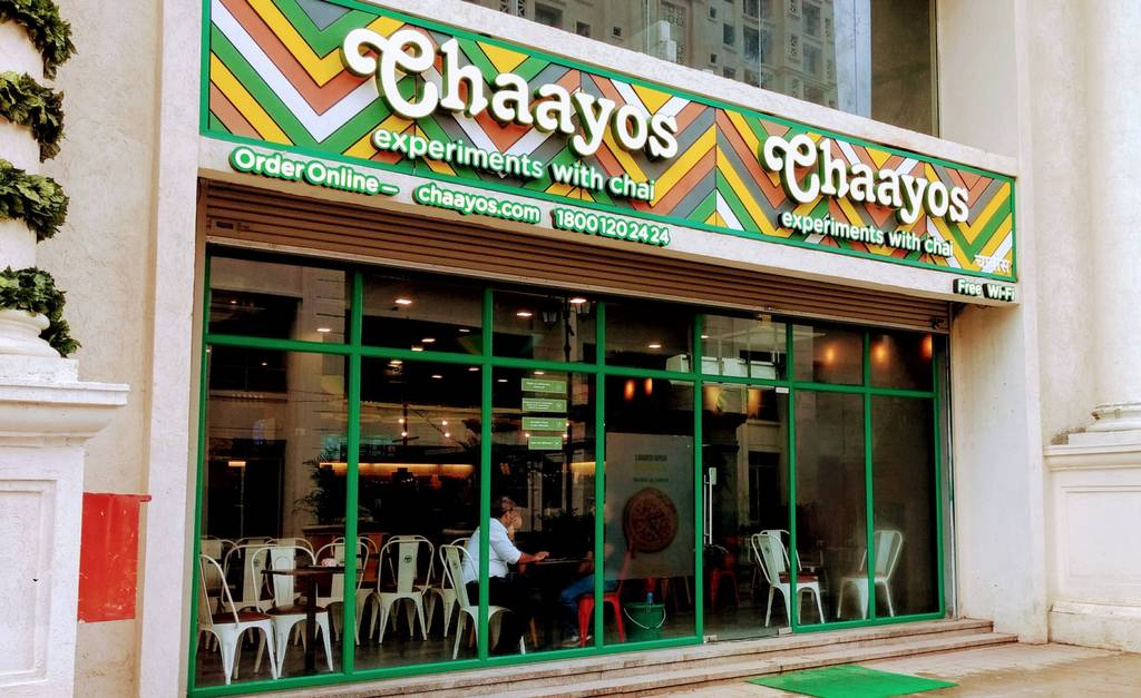 midnight_open_places_gurgaon_chaayos_image