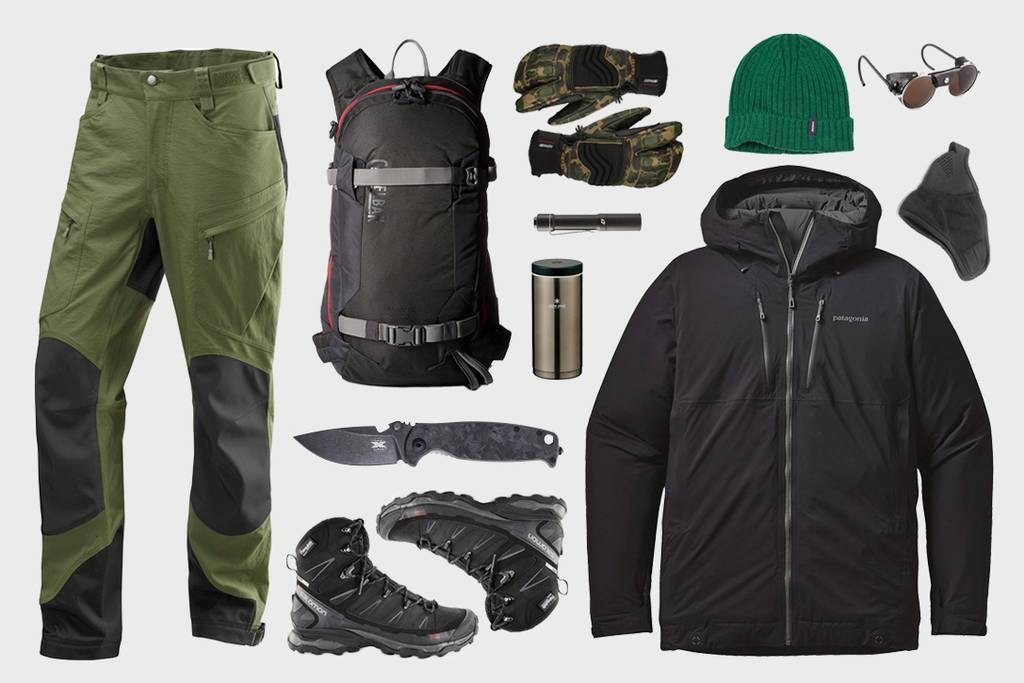 chadar trek clothes_image