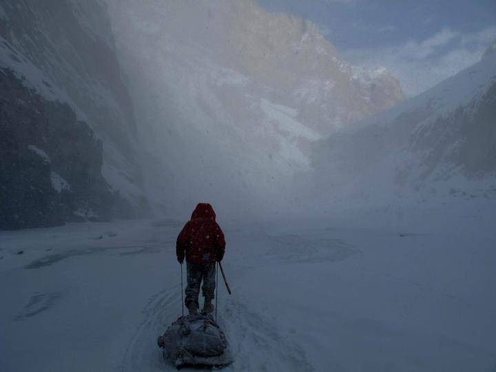 chadar trek weather_image