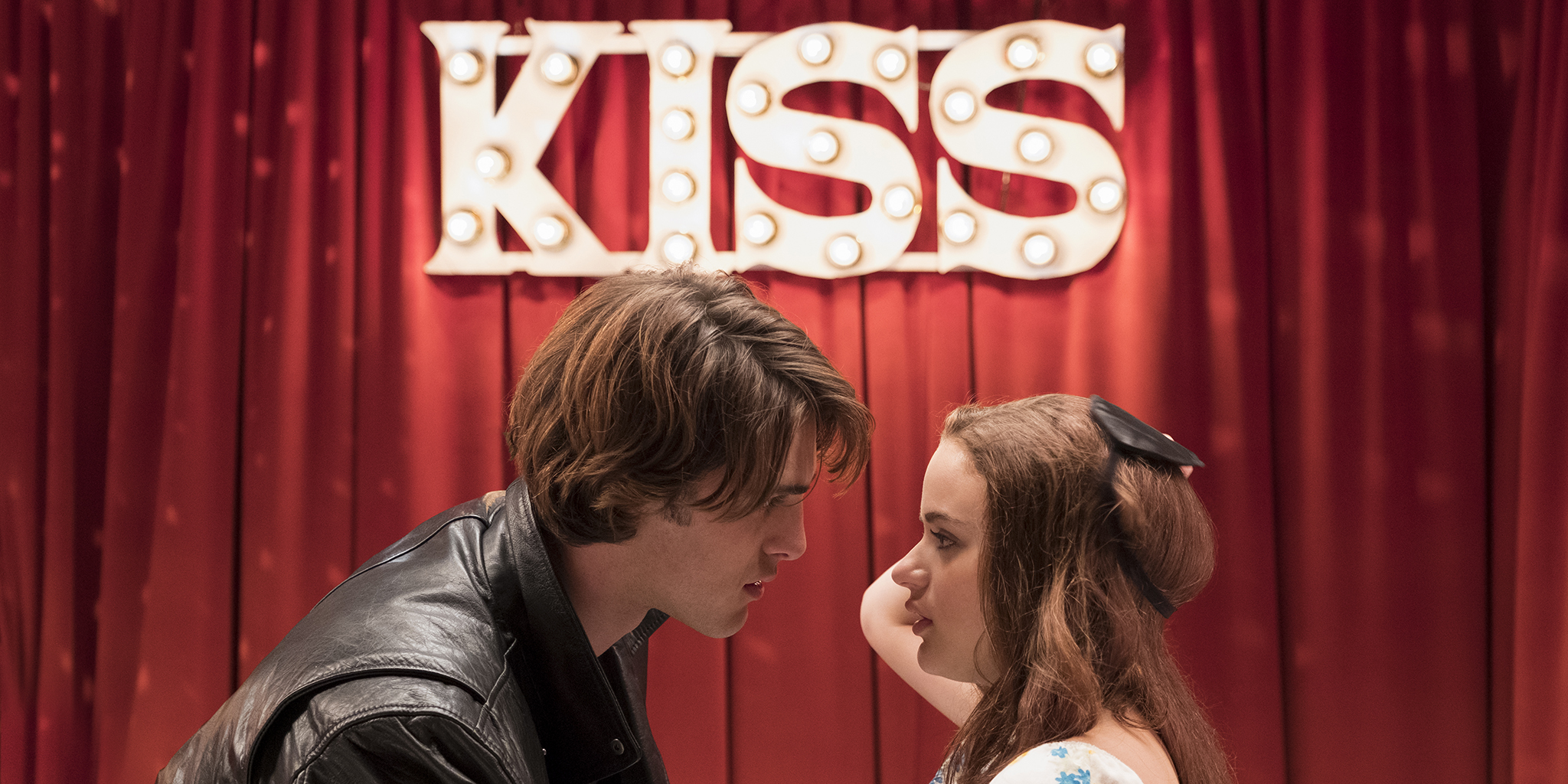 best-chick-flicks-netflix-india-the-kissing-booth-image