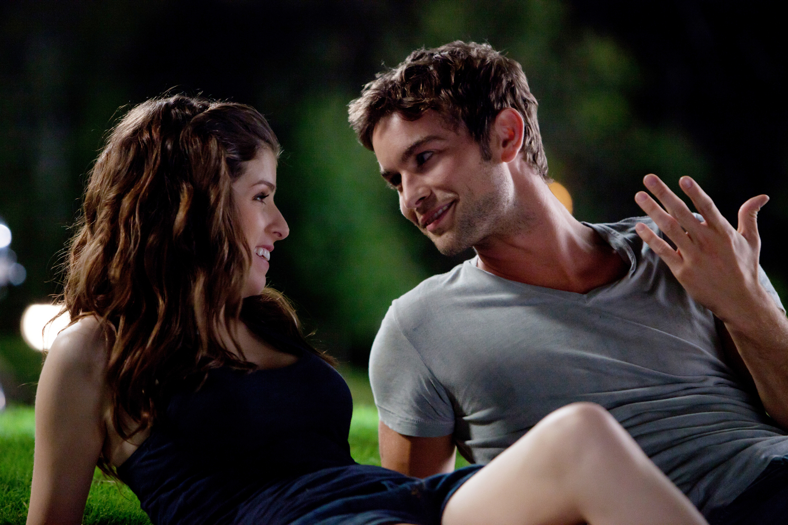 best-chick-flicks-netflix-india-what-to-expect-when-you-are-expecting-image