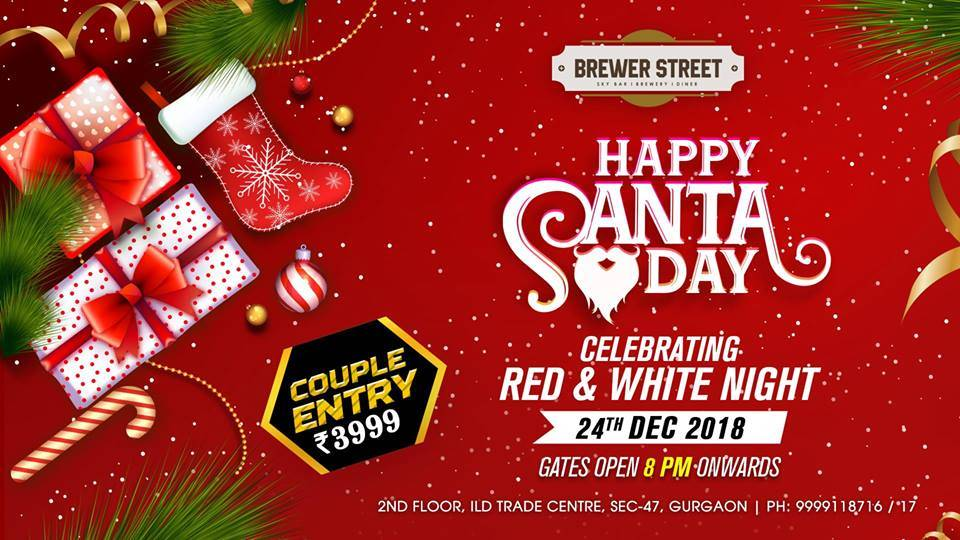 christmas-parties-in-delhi-ncr-2018-brewer-street-gurgaon_image