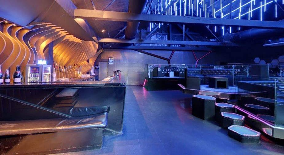 tryst-best-clubs-in-mumbai_image