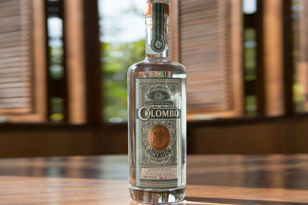 best_gin_brands_india_colombo_no7_image