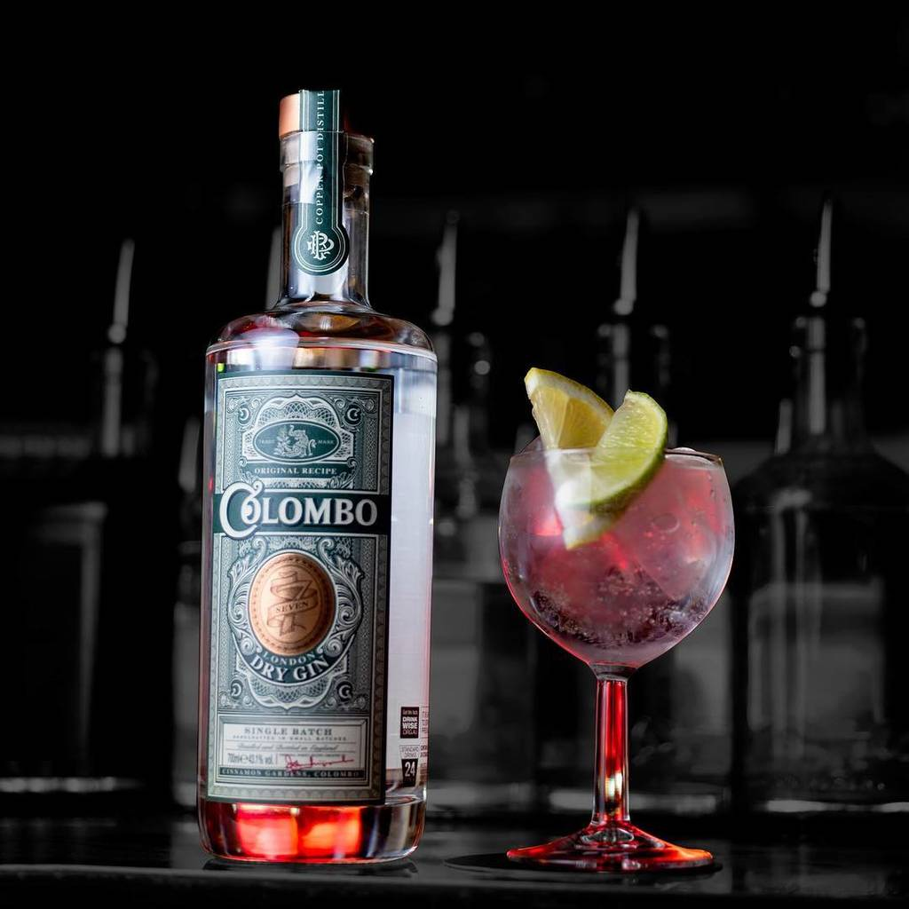 flavored_alcohol_brands_india_colombo_no7_image