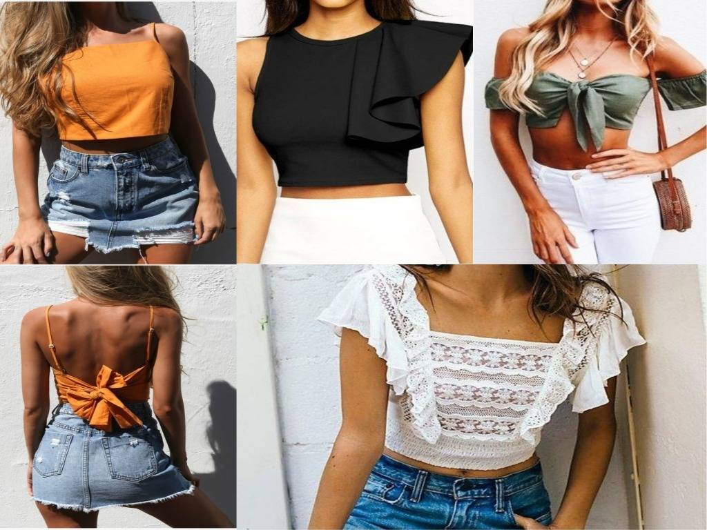 croptops-what-to-wear-in-goa_image