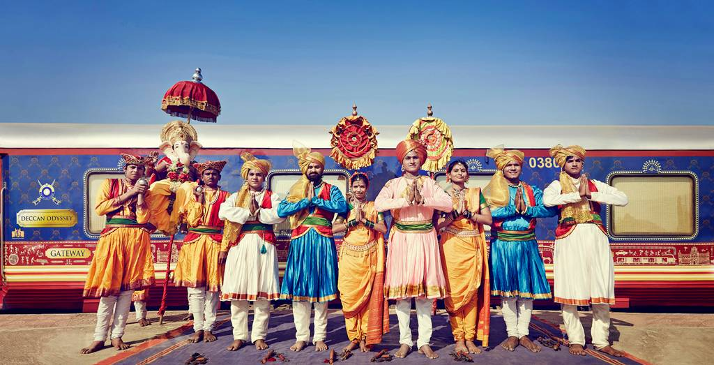 deccan-odyssey-new-year-special-image