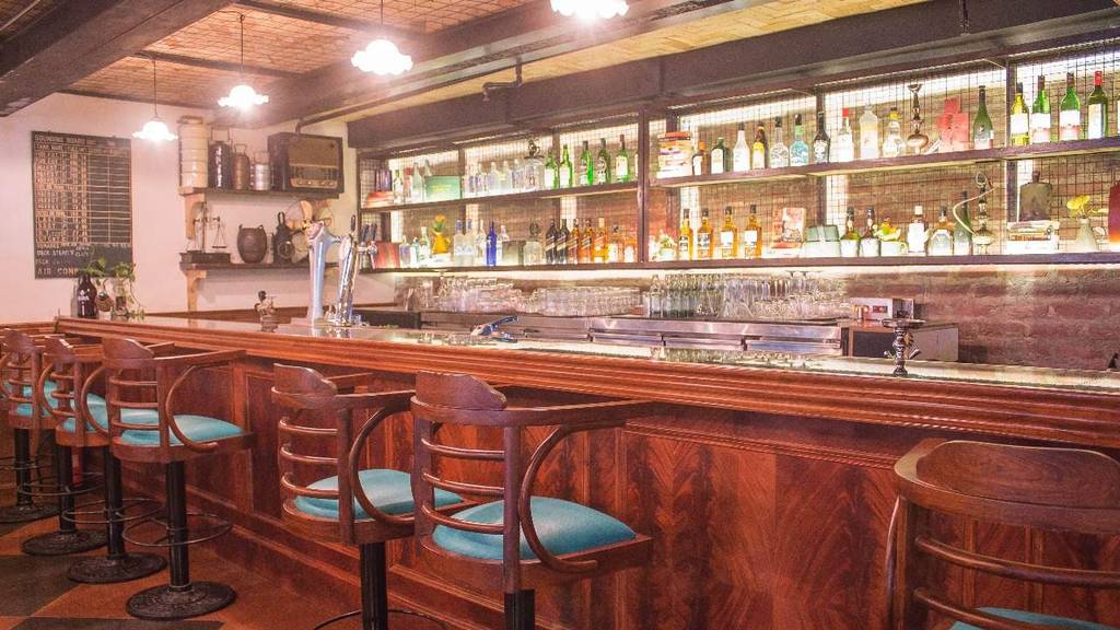 38-barracks-army-themed-restaurants-in-india_image