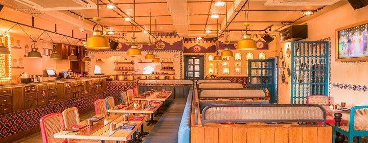 theme_restaurants_Gurgaon_dhaba_1986_image