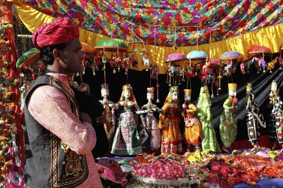 Dillihaat-best-places-to-visit-in-delhi_image