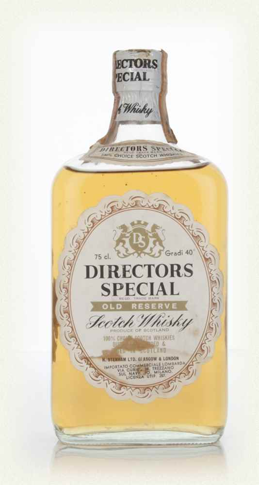best-whisky-brands-india-Director's-Special-Whisky-Image