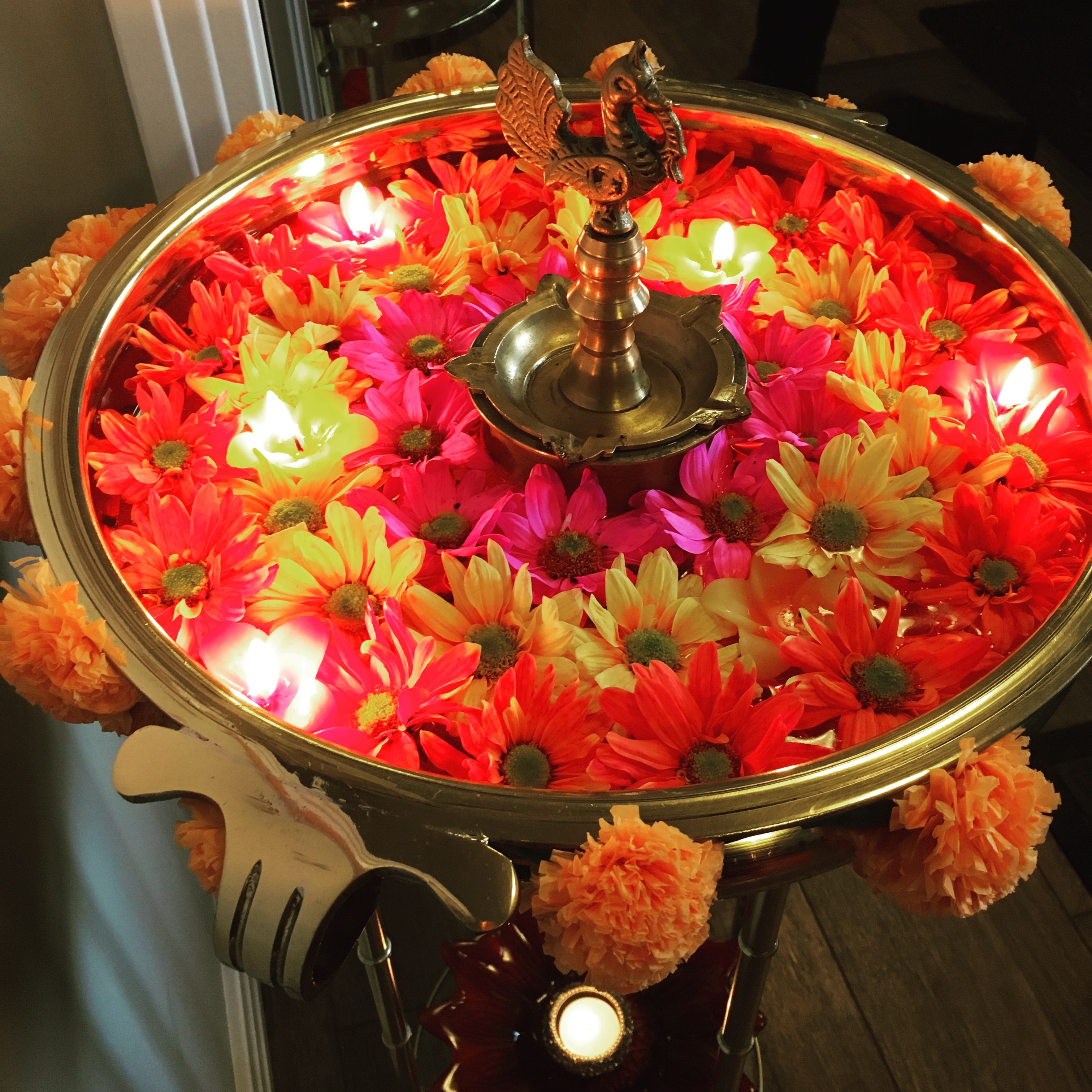 10 DIY Diwali Decoration Ideas To Make Your Home Beautiful
