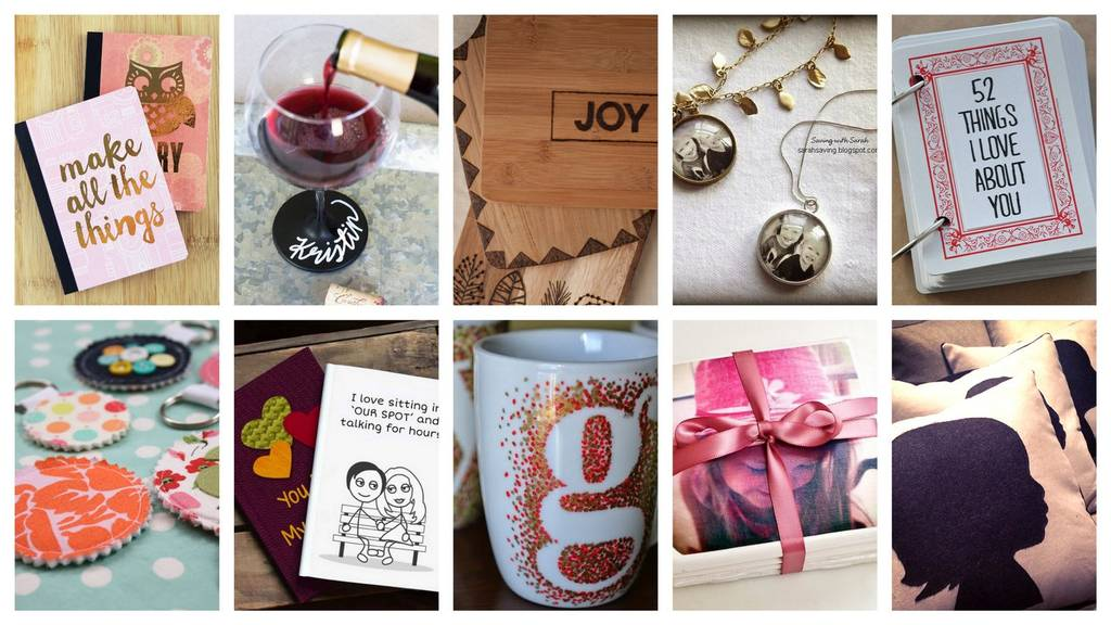 handmade-gifts-gifts-for-him-valentine's-day_image