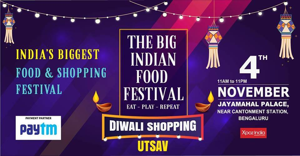 big-indian-food-festival-events-in-bangalore-2018_image