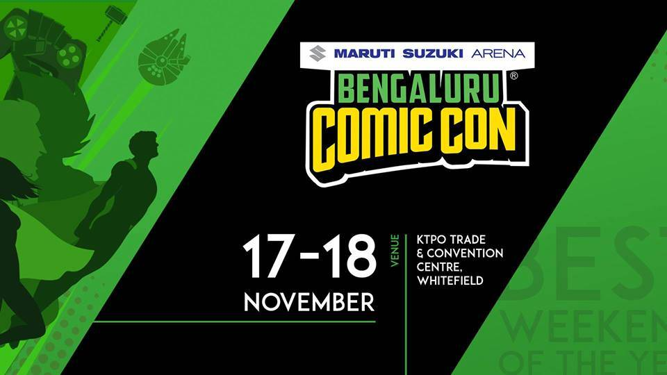 comic-con-best-events-in-bangalore-2018_image