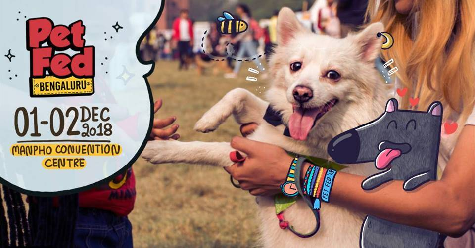 events-in-bangalore-2018-petfed_image