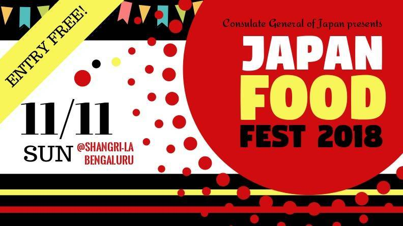 events-in-bangalore-november-december-japan-food-festival_image