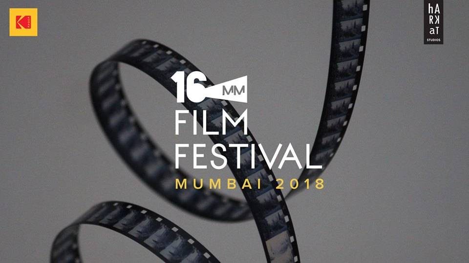 16mm-film-festival-film-and-photography-events-in-mumbai-2018_image