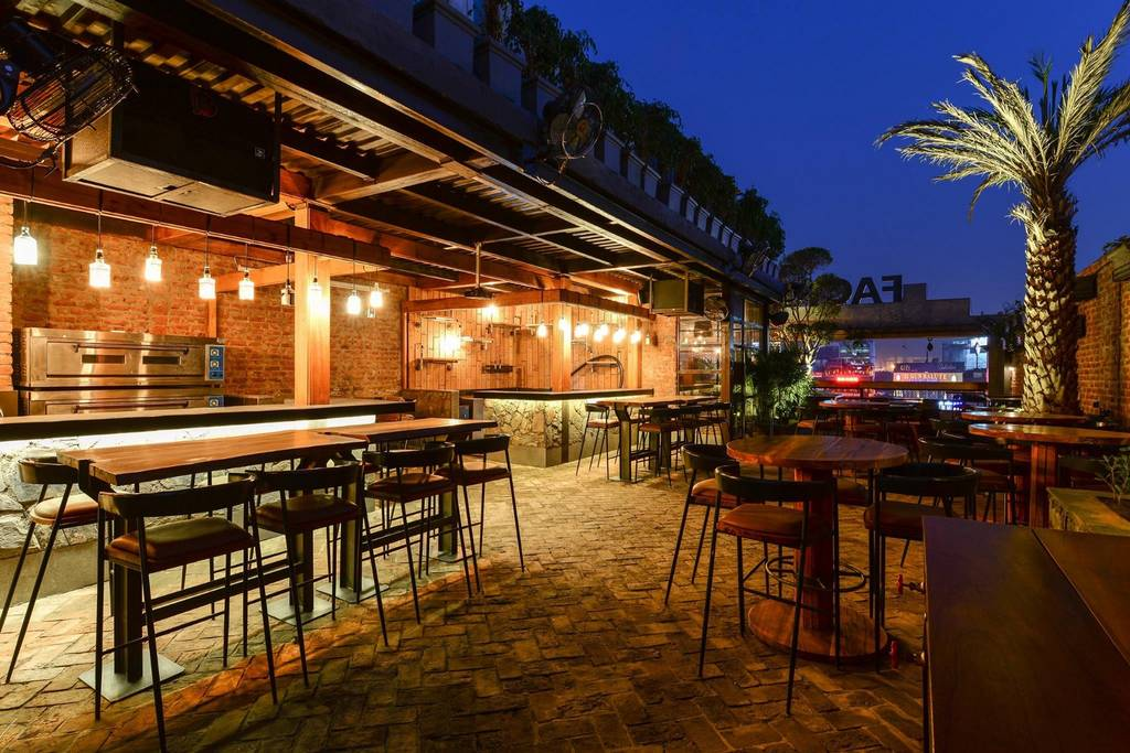 rooftop_restaurants_gurgaon_factory_by_sutra_image