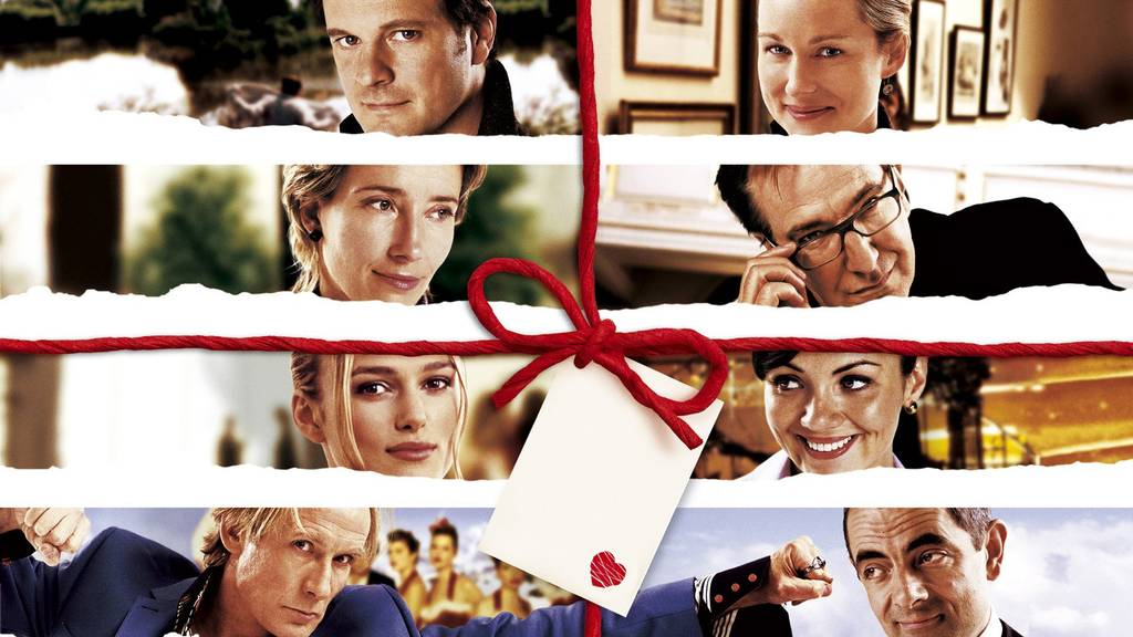 best-romedy-movies-netflix-india-loveactually-image