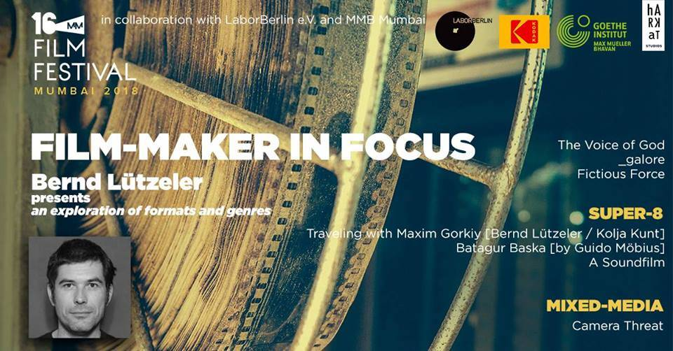 filmmaker-in-focus-film-and-photography-in-mumbai-2018_image