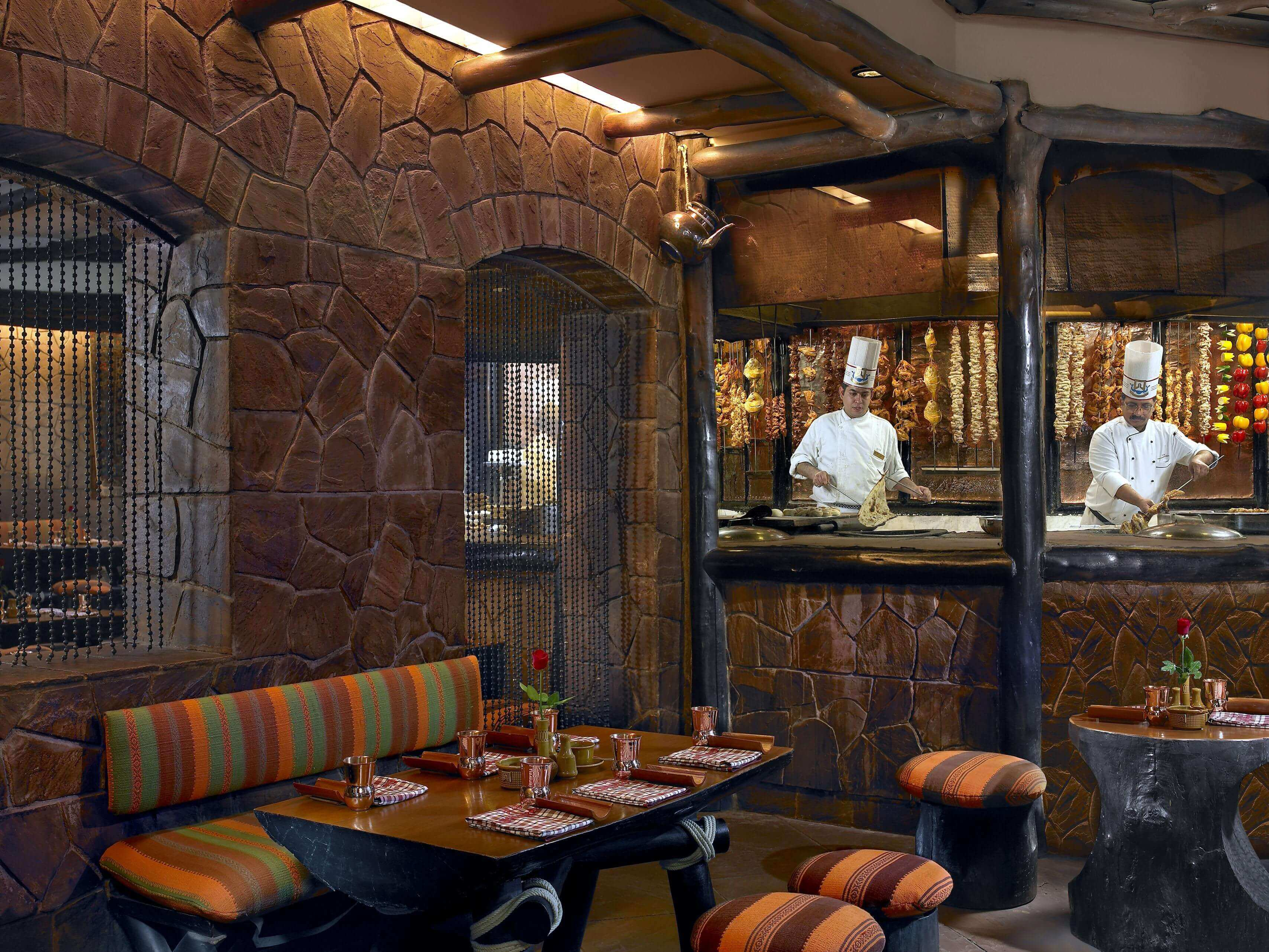 best_fine_dining_restaurants_delhi_bukhara_image