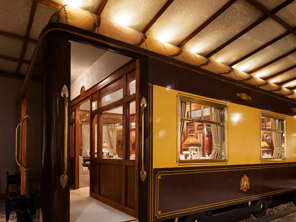 best_fine_dining_restaurants_delhi_orient_express_image