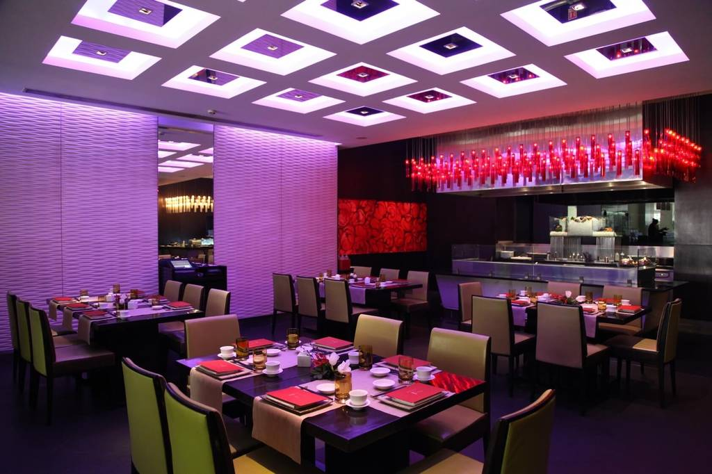 best_fine_dining_restaurants_delhi_wasabi_image