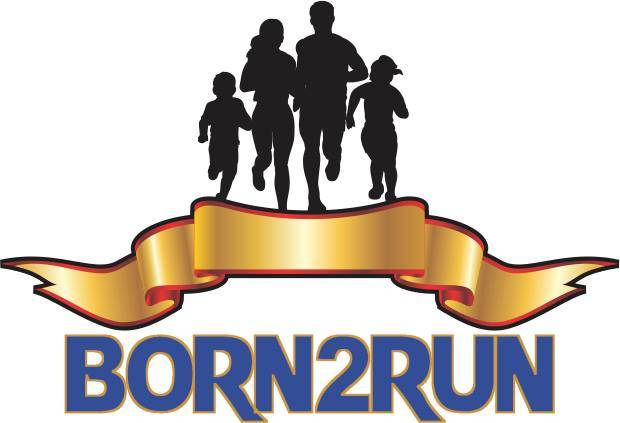 born-2-run-fitness-events-in-delhi-ncr-2019_image