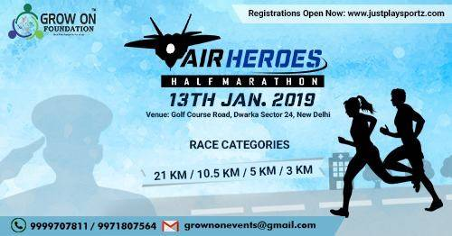 air-heroes-half-marathon-fitness-events-in-delhi-2019_image