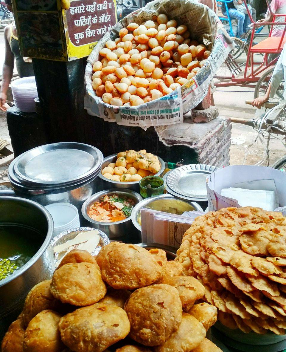 food-events-january-february-2019-yummy-photo-walk-chandni-chowk-image