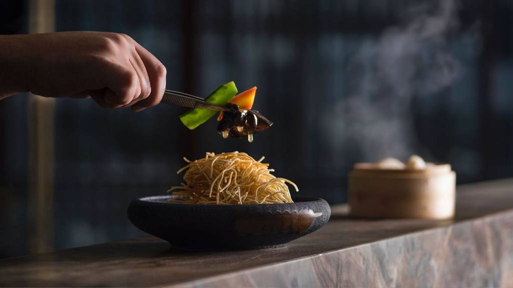 food-events-january-february-2019-chef-fuhai-presents-tasting-menus-image