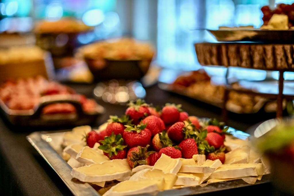 food-events-january-february-2019-sunday-brunch-at-pluck-image