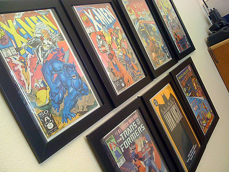 comic-frames-gifts-for-him-valentine's-day_image