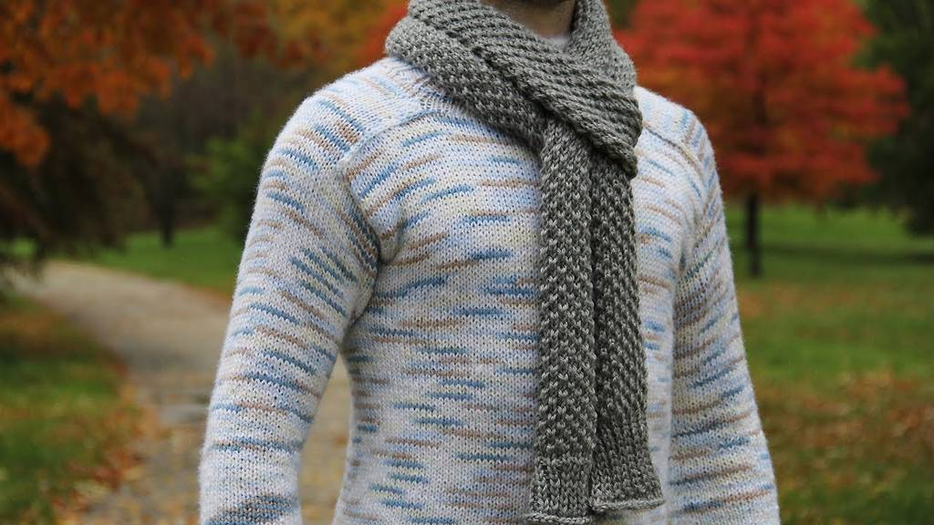 scarf-gifts-for-him-valentine's-day_image