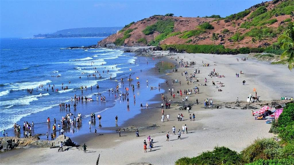 vagator-beach-best-places-to-visit-in-goa_image