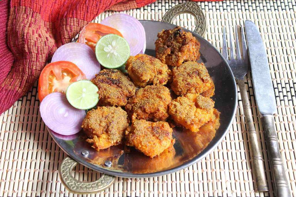 prawn-rava-fry-best-time-to-visit-in-goa_image