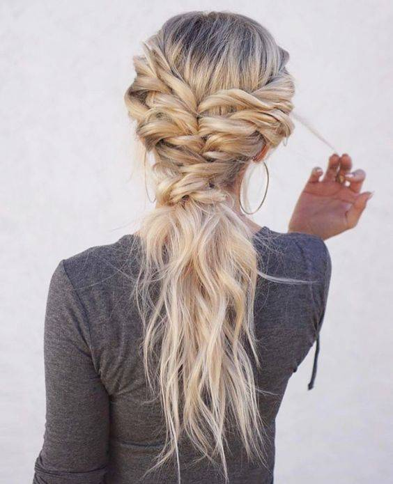 Our Guide For The Best Hairstyles For Girls | magicpin blog
