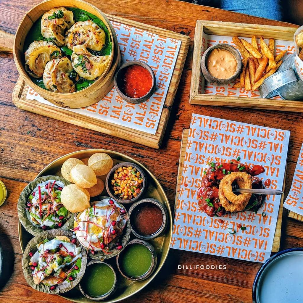 dishes-to-try-in-hauz-khas-village-imperfecto-image