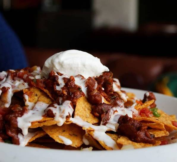 dishes-to-try-in-hauz-khas-village-nachos-rabbit-hole-image