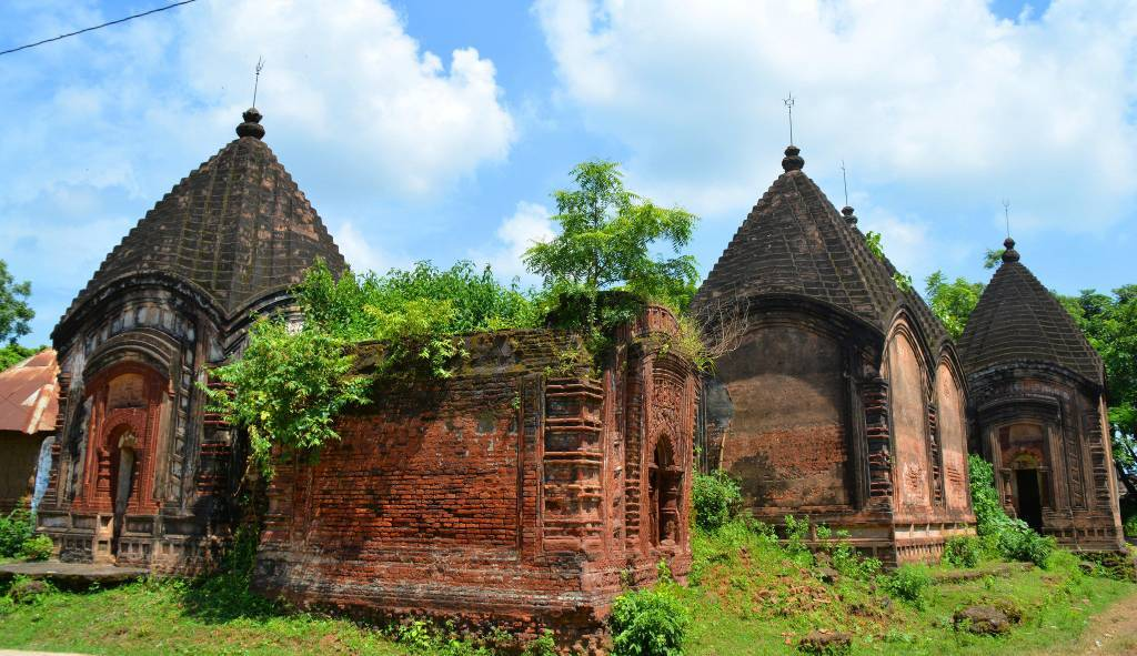 maluti-temples in jarkhand_image