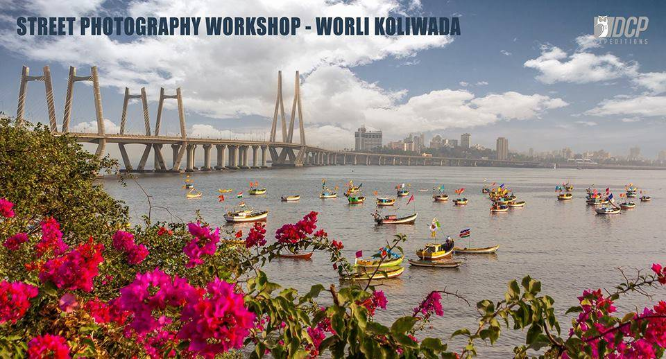 street-photography-workshop-film-and-photography-events-in-mumbai-2018_image