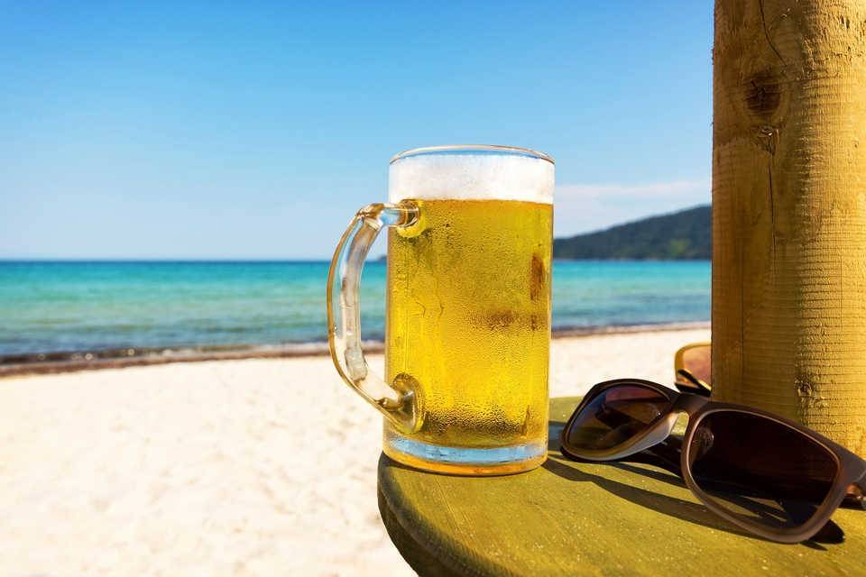 Best_Alcohol_Brands_In_India_Image