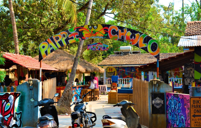 hostels-in-goa-PAPPI-CHULOS-image