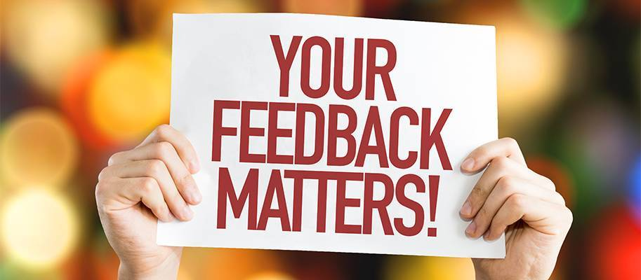 customer-feedback_image