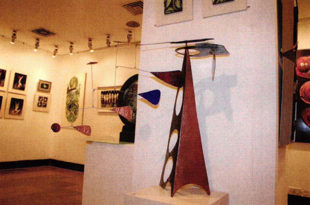 things-to-do-in-indian-habitat-centre-visual-arts-gallery-image