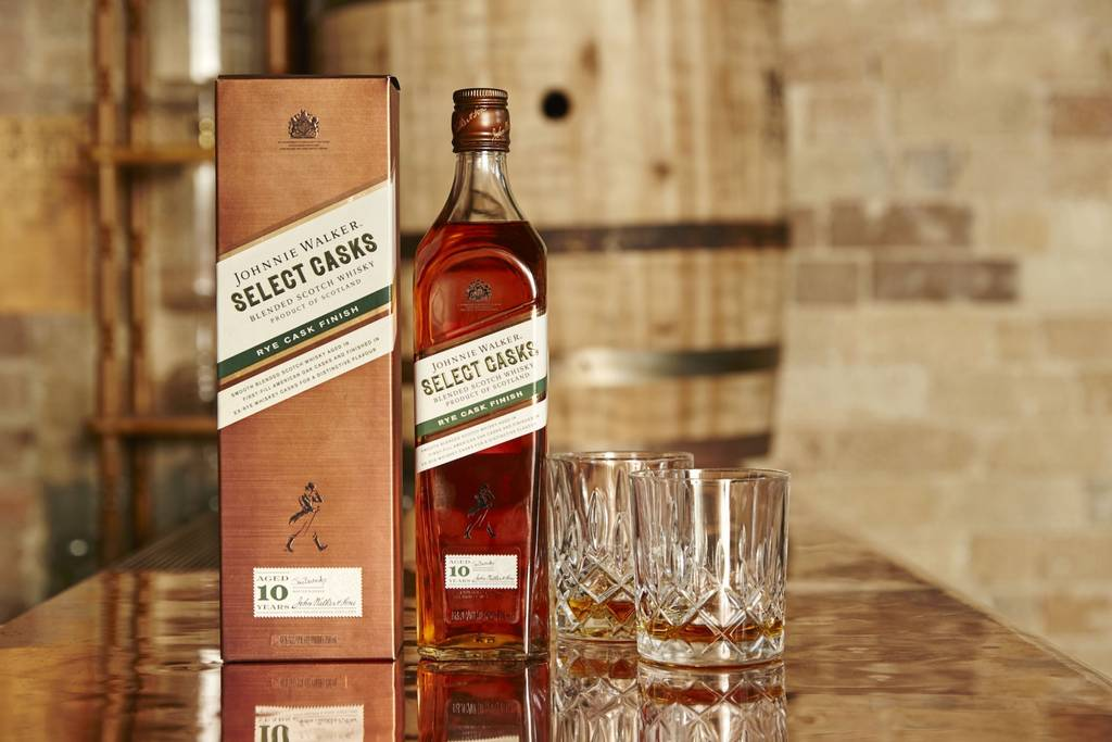 flavored_alcohol_brands_india_johnnie_walker_image