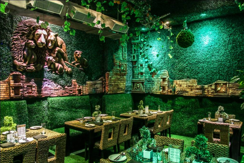 theme_restaurants_Gurgaon_jungle_jamboree_image