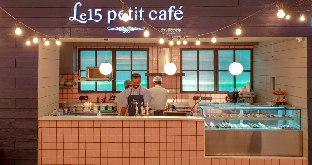 le15-cafe-breakfast-places-in-mumbai_image