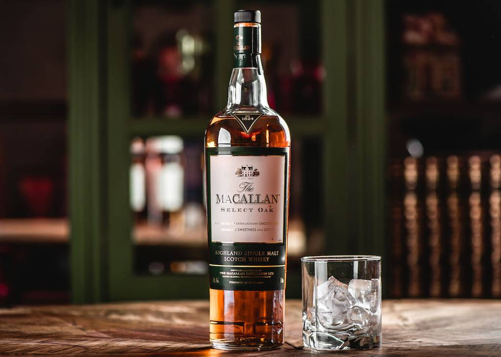 flavored_alcohol_brands_india_macallan_image